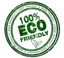 100 eco