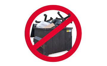 reiniging-bureaustoel-ipv-vervanging